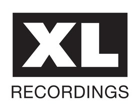 XL Recordings - Illustrate Label History