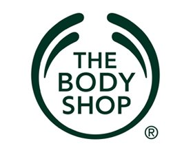 The Body Shop - Re-establish the beauty pioneers