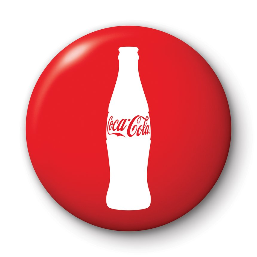 consumer behaviour case study coke for all Marketing case study on coca-cola search search upload sign in join  coca cola case study  to forecast the behavior of the consumer is a business problem .