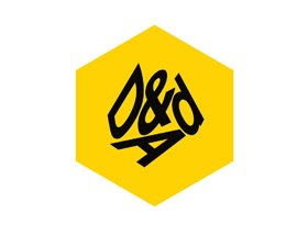 D&AD - Make Your Mark Brief