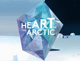 Case Study: Heart of the Arctic