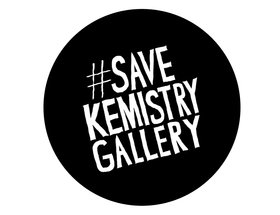 Keep Kemistry Gallery Alive
