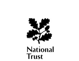 National Trust - New Blood Awards Brief 2014