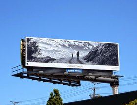 The Future of Outdoor Advertising