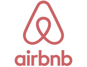 New Blood Awards 2015 Recap - The Airbnb Challenge