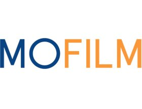 MOFILM: How to Approach a Commercial Brief