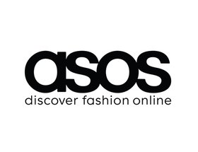 ASOS - New Blood Awards 2014 Brief
