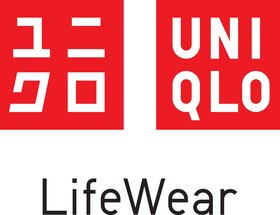 New Blood x UNIQLO