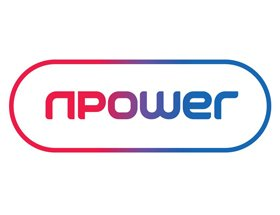 npower - Give control to energy users