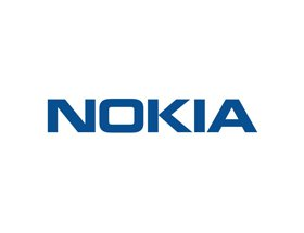 Nokia - Revisit the idea of the 'decisive moment'