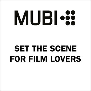 MUBI Brief