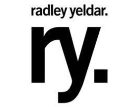 Radley Yeldar: Our industry's full of creative characters. What's yours?