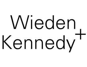 Wieden + Kennedy: How to get into a creative department without getting arrested
