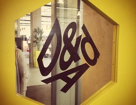 Careers at D&AD