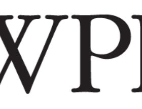 WPP - Change habits, change the world