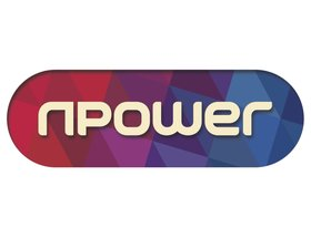 New Blood Awards 2015 Recap - The npower Challenge