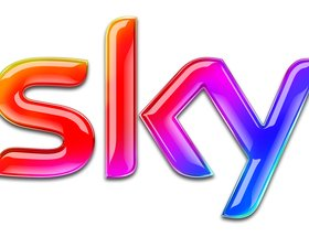 Sky - Put Sky into words