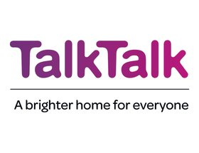 New Blood Awards 2015 Recap - The TalkTalk Challenge