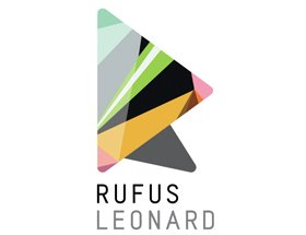 Rufus Leonard: MAKING IT. Talks by itsnicethat, Mr Bingo and lots more