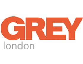 Grey London: Being Brave with a Brief