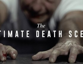 Good Campaign of the Week: The Ultimate Death Scene