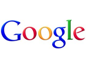 Google: Creative Thinking The Google Way