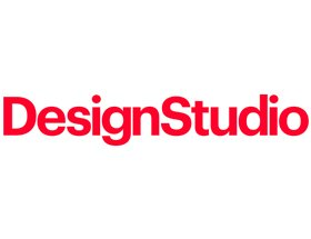 DesignStudio: The Art of the Workshop